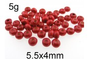 https://eurobeads.eu/58590-jqzoom_default/30pcswood-beads-55x4mm.jpg