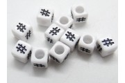 https://eurobeads.eu/58679-jqzoom_default/5pcssquare-numbers-6x6mm-0.jpg