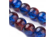 https://eurobeads.eu/58839-jqzoom_default/10pcscrackle-glass-beads-diameter-8mm.jpg