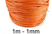 https://eurobeads.eu/590-jqzoom_default/1mwaxed-thread-diameter-1mm-orange.jpg