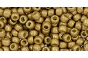 https://eurobeads.eu/59078-jqzoom_default/10gtoho-beads-80-color-permafinish-matte-galvanized-golden-fleece.jpg