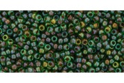 https://eurobeads.eu/59811-jqzoom_default/10gtoho-beads-size-150-color-inside-color-peridotoxblood-lined.jpg