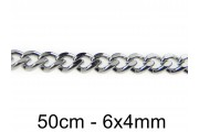https://eurobeads.eu/60179-jqzoom_default/1mstainless-steel-chain.jpg