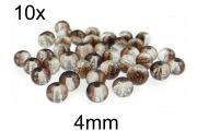 https://eurobeads.eu/6973-jqzoom_default/10pcscrackle-glass-beads-diameter-4mm.jpg