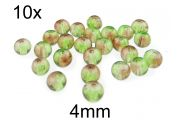 https://eurobeads.eu/6986-jqzoom_default/10pcscrackle-glass-beads-diameter-4mm.jpg