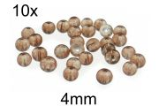 https://eurobeads.eu/7021-jqzoom_default/10pcscrackle-glass-beads-diameter-4mm.jpg