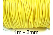 https://eurobeads.eu/7233-jqzoom_default/1mkorean-wax-cord-diameter-2mm.jpg