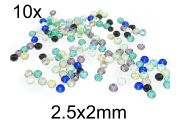 https://eurobeads.eu/7485-jqzoom_default/10pcscrystal-abacus-faceted-and-transparent-25x2mm.jpg