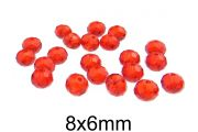 https://eurobeads.eu/7548-jqzoom_default/glass-crystal-abacus-shape-faceted-and-transparent-size-8x6mm.jpg