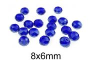 https://eurobeads.eu/7556-jqzoom_default/glass-abacus-crystal-faceted-8x6mm.jpg