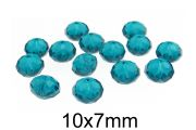 https://eurobeads.eu/7569-jqzoom_default/glass-crystal-abacus-shape-faceted-and-transparent-size-10x7mm.jpg