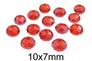 https://eurobeads.eu/7586-jqzoom_default/glass-crystal-abacus-shape-faceted-and-transparent-size-10x7mm.jpg