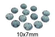 https://eurobeads.eu/7588-jqzoom_default/glass-crystal-abacus-shape-faceted-and-transparent-size-10x7mm.jpg