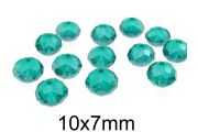 https://eurobeads.eu/7614-jqzoom_default/glass-crystal-abacus-shape-faceted-and-transparent-size-10x7mm.jpg
