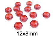 https://eurobeads.eu/7624-jqzoom_default/glass-crystal-abacus-shape-faceted-and-transparent-size-12x8mm.jpg