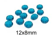 https://eurobeads.eu/7626-jqzoom_default/glass-crystal-abacus-shape-faceted-and-transparent-size-12x8mm.jpg