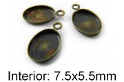 https://eurobeads.eu/899-jqzoom_default/cabochon-setting-tray-inside-75x55mm.jpg
