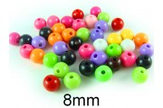 https://eurobeads.eu/9695-jqzoom_default/10pcsmix-acrylic-beads-diameter-8mm.jpg
